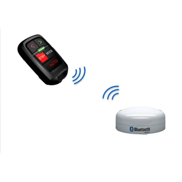 Navico Navico WR10 REMOTE + BT1 BASE STATION PACK
