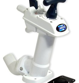 ITT/Jabsco JABSCO PUMP ASSEMBLY 29040-3000 FOR MANUAL TOILET