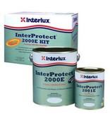 Interlux INTERLUX Interprotect