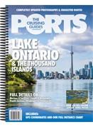 Ports Guides PORTS CRUISING GUIDE LAKE ONTARIO PORTS-LO