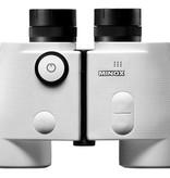 MINOX MINOX BINOCULAR 7X50 DCM White