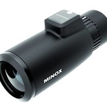 MINOX MINOX MONOCULAR 7X42 Black
