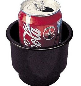 SEADOG SEADOG DRINK HOLDER 588061N W/DRAIN FITTING