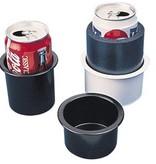 SEADOG SEADOG DRINK HOLDER 588011 FLUSH MOUNT