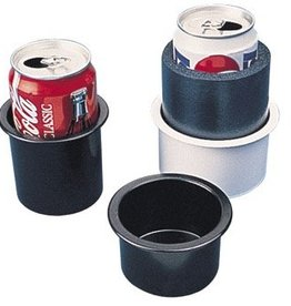 SEADOG SEADOG DRINK HOLDER 588011 FLUSH MOUNT
