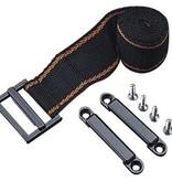 SEADOG SEADOG BATTERY BOX STRAP - 38 415092-1