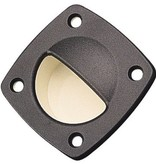 SEADOG SEADOG LIGHT UTILITY WHITE 401311