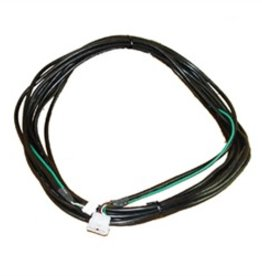 ICOM ICOM OPC-1147 CABLE FOR AT140/M802