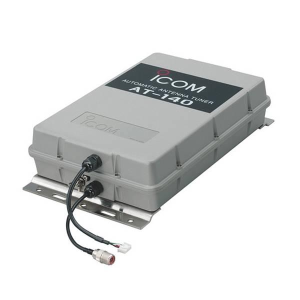 ICOM ICOM AT-140 Antenna Tuner
