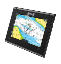 B&G B&G Vulcan 7R Multifunction Display