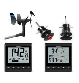GARMIN GARMIN GNX Wired Pack 43 010-01616-30