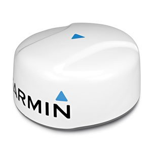 GARMIN GMR 18+ HD HIGH DEFINITION MARINE RADAR SCANNER
