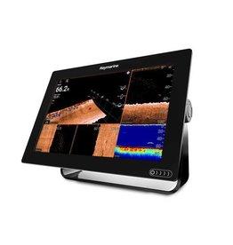 Raymarine AXIOM 12 RV  RealVision 3D Sonar and Nav+ US & Canada