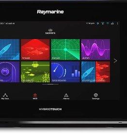 Raymarine AXIOM Pro 9 S  CHIRP and Nav+ US & Canada