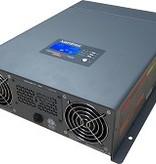 Xantrex XANTREX INVERT/CHG XC 2000 817-2080 2000W 12V
