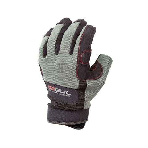 GUL GULL 3 FINGER GLOVE 1241