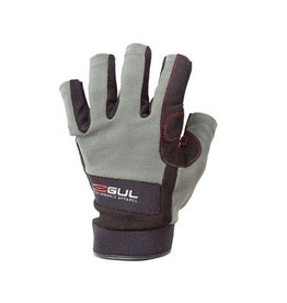 GUL GULL SHORT FINGER GLOVE 1243