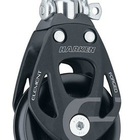 Harken HARKEN Element 45mm