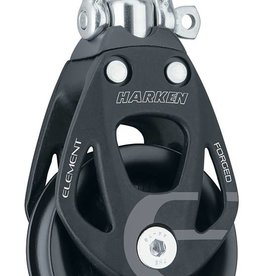 Harken HARKEN Element 60mm