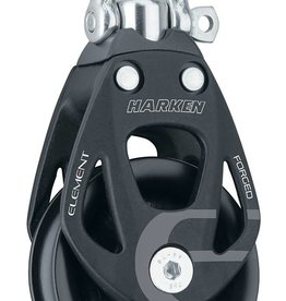 Harken HARKEN Element 80mm