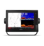 GARMIN GARMIN GPSMAP 1242xsv Touch 010-01917-13