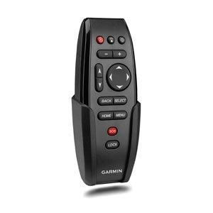 GARMIN RF WIRELESS REMOTE CONTROL FOR GPSMAP 010-10878-10
