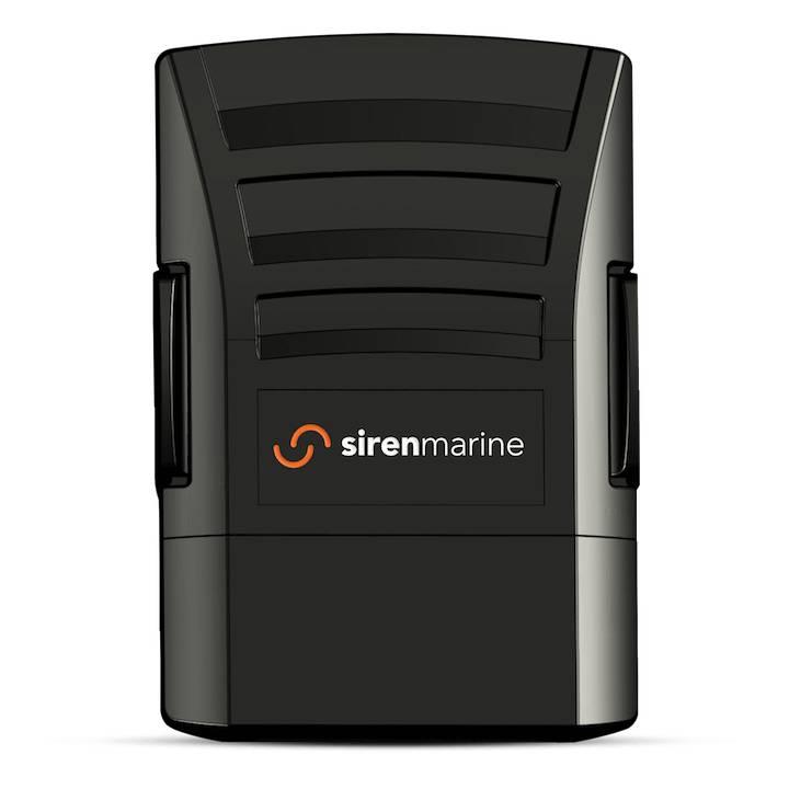 SIREN Siren Marine MTC Device