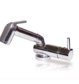 Barka Barka Single Hand Mixer MDL10101