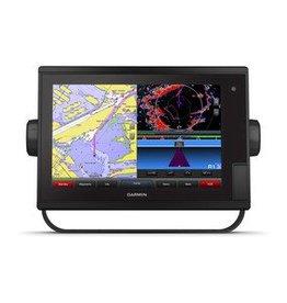GARMIN GARMIN GPSMAP 1242 Touch 010-01917-11