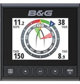 B&G B&G TRITON2 DIGITAL DISPLAY