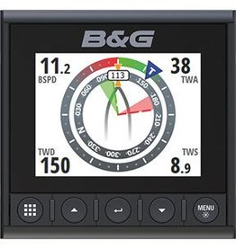 B&G B&G TRITON2 DIGITAL DISPLAY