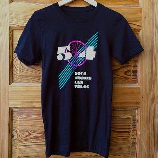 """""""504"""" T-Shirt"""