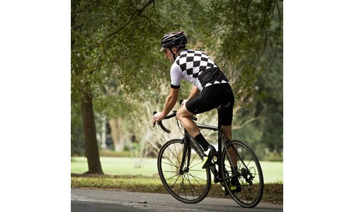 Bib Shorts & Bottoms