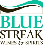 Blue Streak Wines