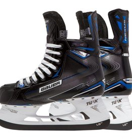 BAUER Bauer Nexus Freeze Pro Junior Skate - Exclusive