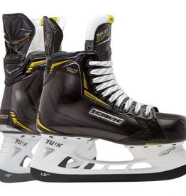 BAUER Bauer Supreme Ignite Pro Plus Senior Skate - Exclusive