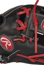 "RAWLINGS Rawlings Pro Preferred 11.75"" Francisco Lindor Game day Infield Glove"
