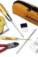 Wilson A2000 Glove Care Kit