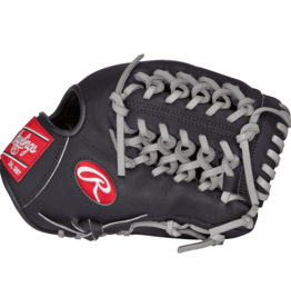 RAWLINGS Rawlings Heart of the Hide Baseball Glove