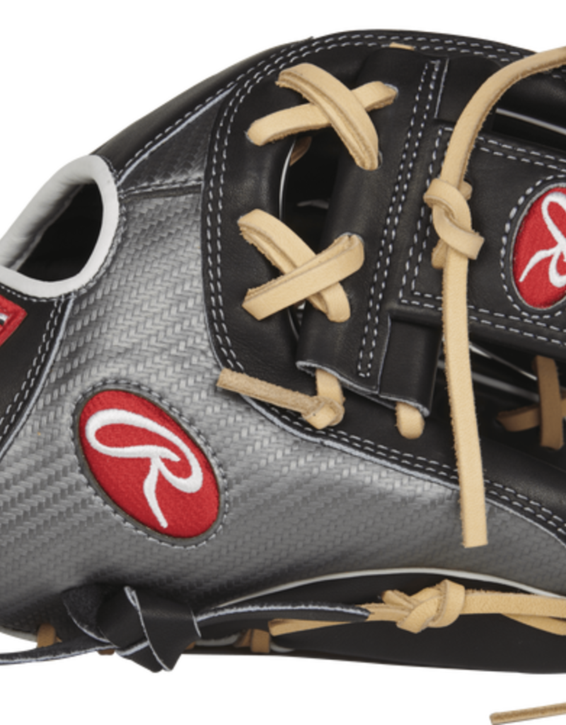 "RAWLINGS Rawlings Heart of the Hide 11.5"" Glove PRO204-2BCF"