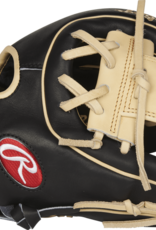 "RAWLINGS Rawlings Heart of the Hide R2G 11.5"" Glove PROR314-2BC"