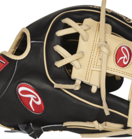 """RAWLINGS Rawlings Heart of the Hide R2G 11.5"""" Glove PROR314-2BC"""