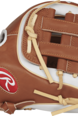 "RAWLINGS Rawlings Heart of the Hide 11.5"" Glove PRO314-6GBW"