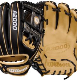 WILSON Wilson A2000 Glove
