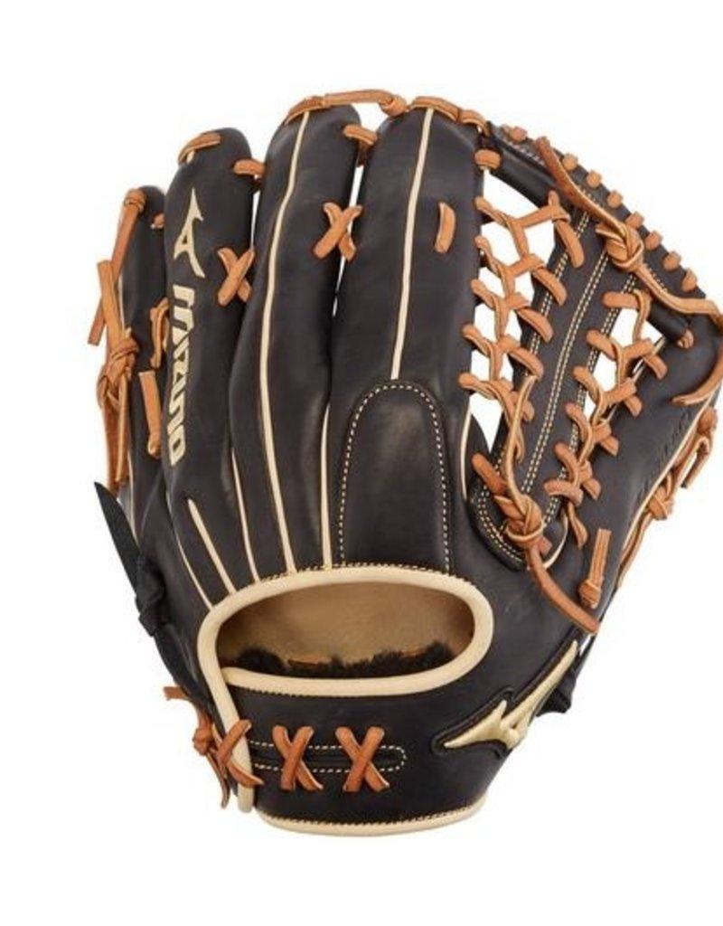 MIZUNO Mizuno Pro Select Infield Glove