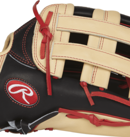 "RAWLINGS Rawlings Heart of the Hide 13"" Bryce Harper Outfield Glove"