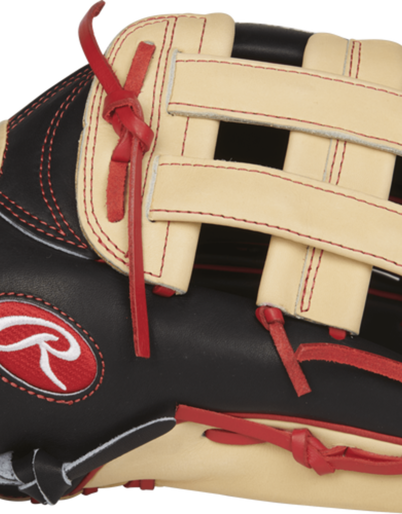 """RAWLINGS Rawlings Heart of the Hide 13"""" Bryce Harper Outfield Glove"""