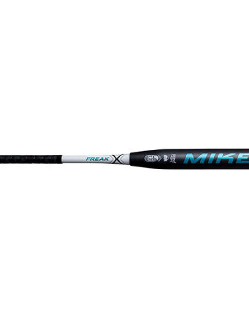 RAWLINGS 2020 Miken Freak X Maxload USSSA Slowpitch Softball Bat