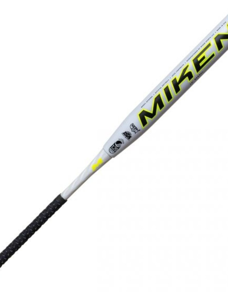 RAWLINGS 2020 Miken Freak® Primo Supermax USSSA Bat