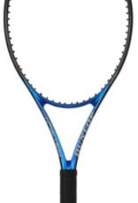 NORTHERN AMEREX Dunlop Precision 100 HL Frame